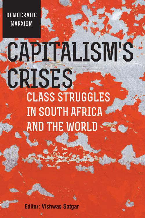 Capitalism's Crises