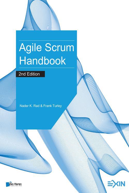 Agile Scrum Handbook