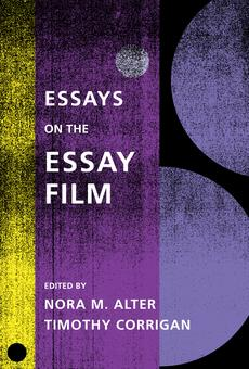 Film Criticism In The Digital Age By Mattias Frey Cecilia Sayad Pdf Read Online Perlego