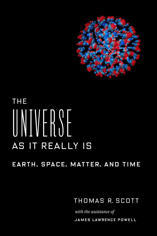 The Electric Universe Pdf