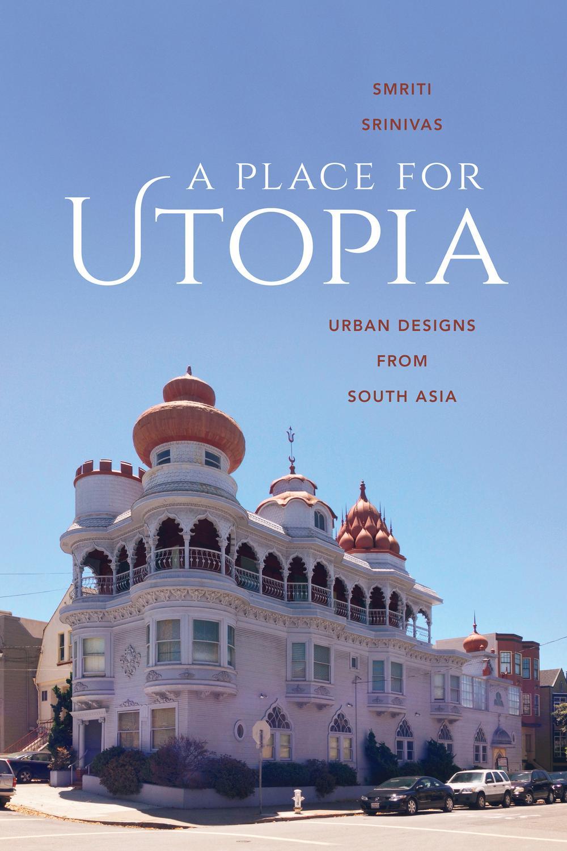 Utopia Book Pdf