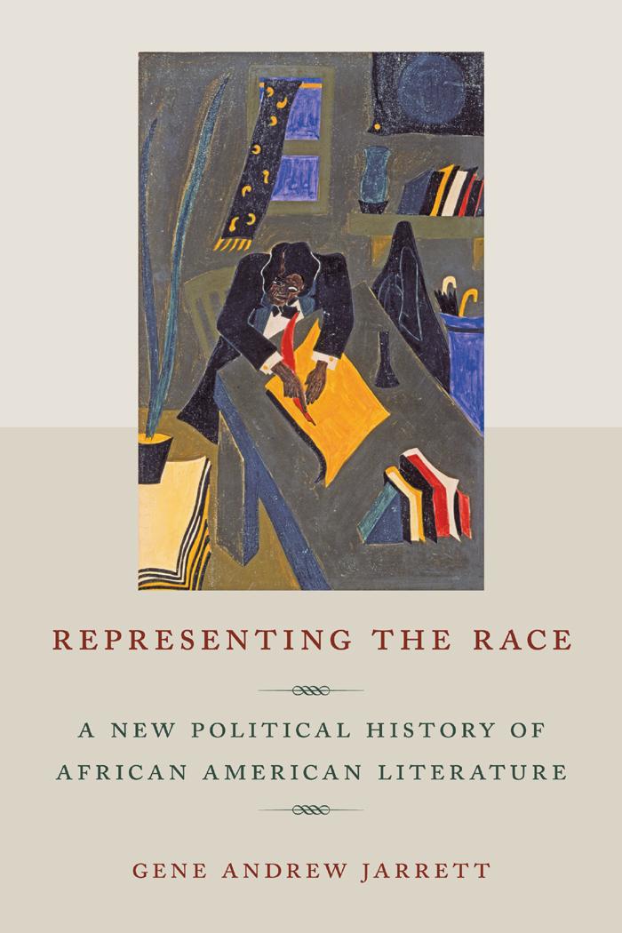 History Of American Literature Pdf