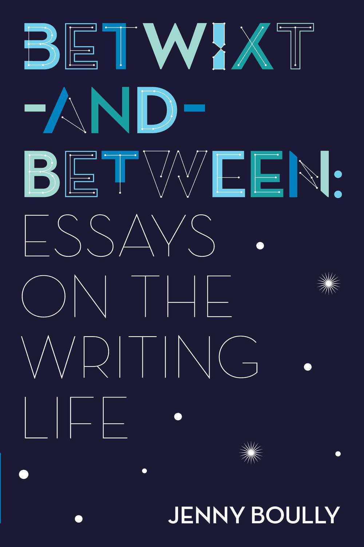 The Writing Life Pdf