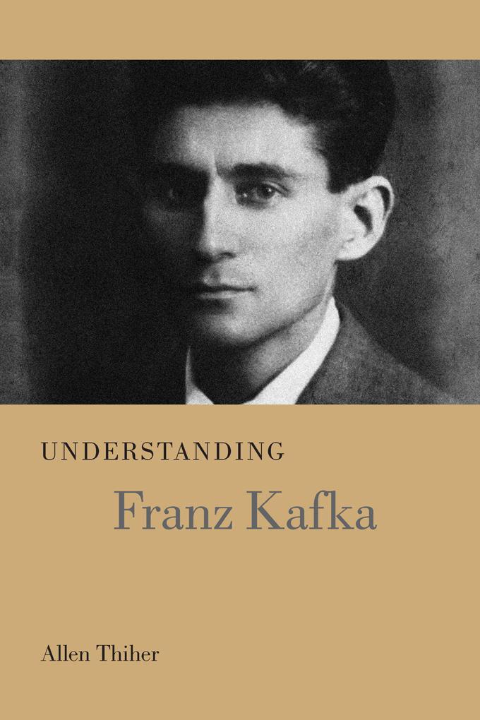 franz kafka metamorphosis and other stories pdf download
