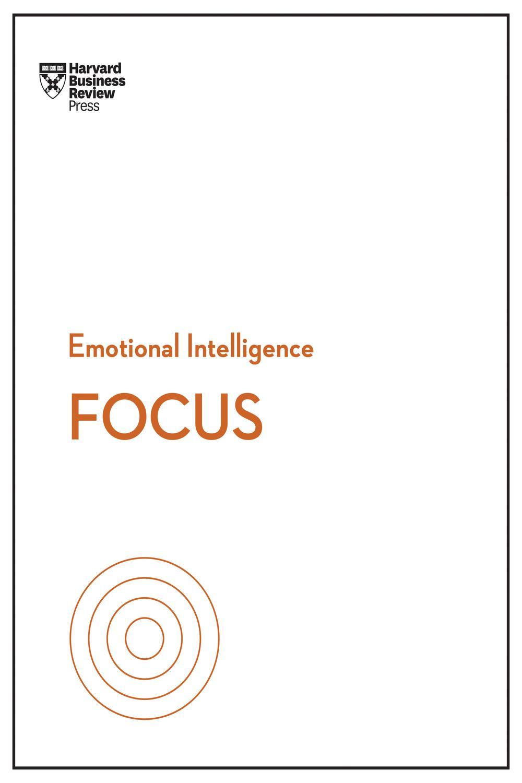Focus daniel pdf goleman