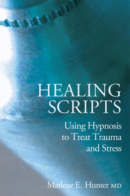 Healing Scripts by Marlene E  Hunter   Read online   PDF, eBook