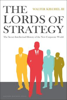 the lords of strategy pdf free download