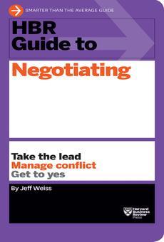 Intercultural Business Communication: Pearson New
