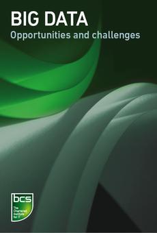 Hadoop 2 x Administration Cookbook by Gurmukh Singh | Read online