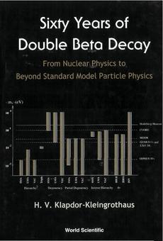 Ferrohydrodynamics Rosensweig Pdf