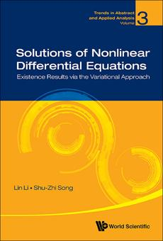 Pdf partial asmar differential equations