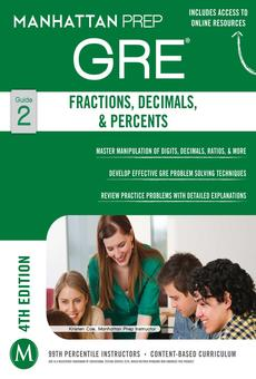 Edition comprehension manhattan pdf gre 4th reading