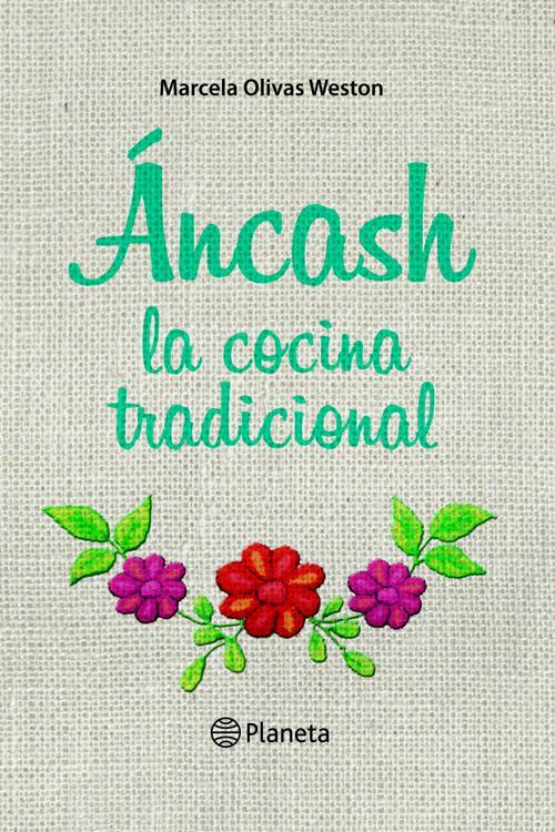 ÁNCASH