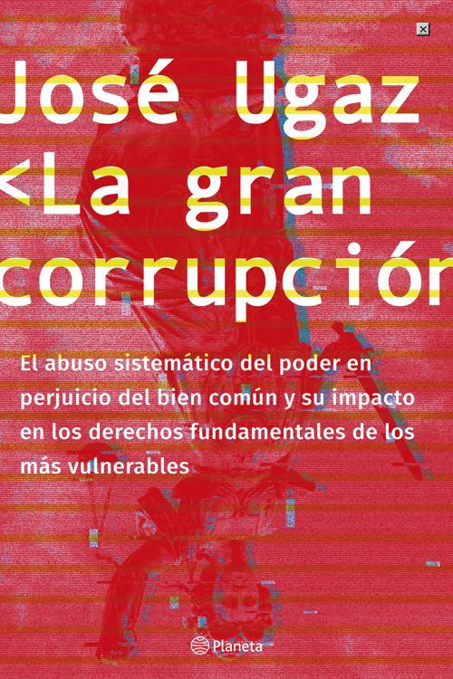La gran corrupción