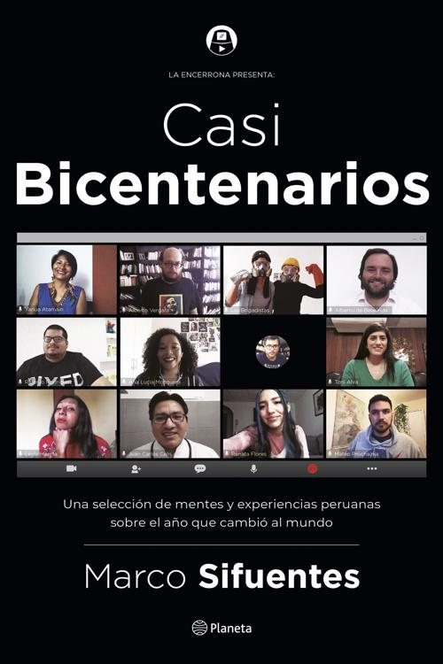 Casi Bicentenarios