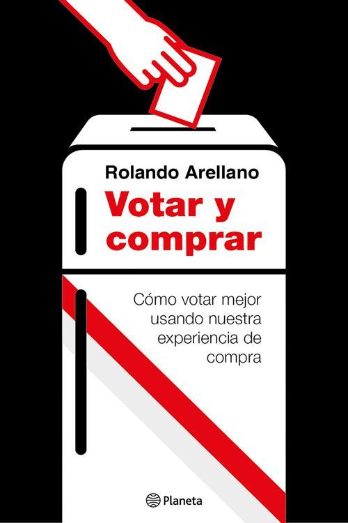 Votar y comprar