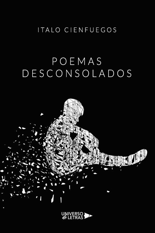 Poemas desconsolados