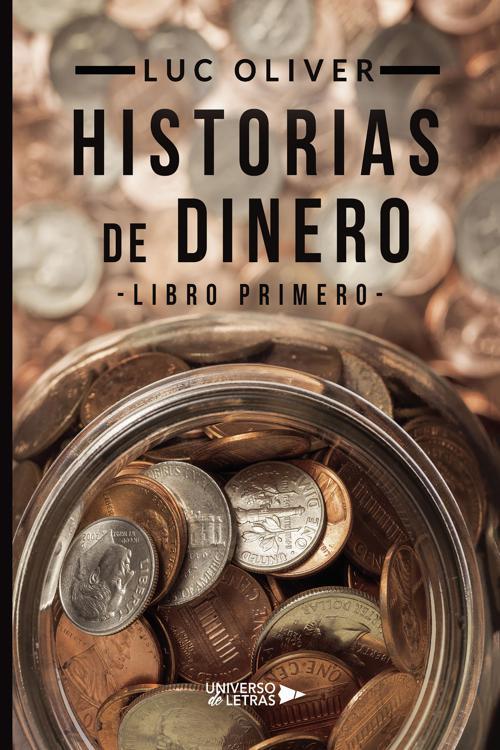 Historias de dinero