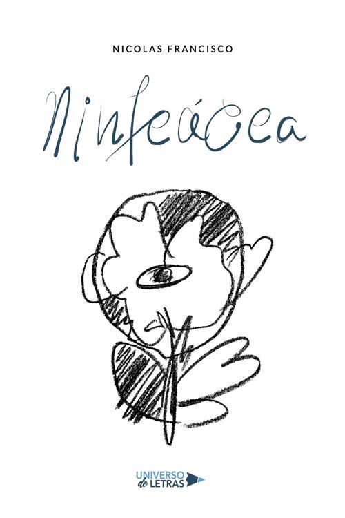 Ninfeácea