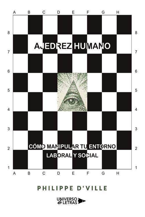 Ajedrez Humano