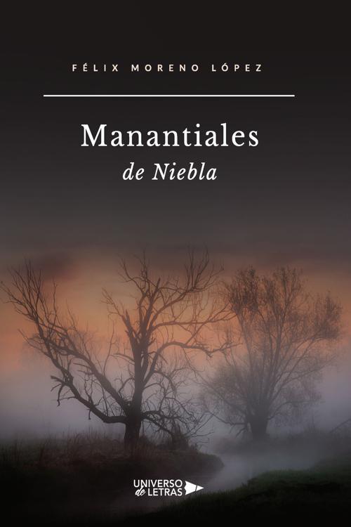 Manantiales de Niebla
