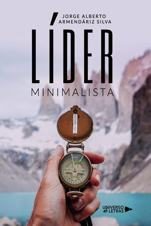 Líder minimalista