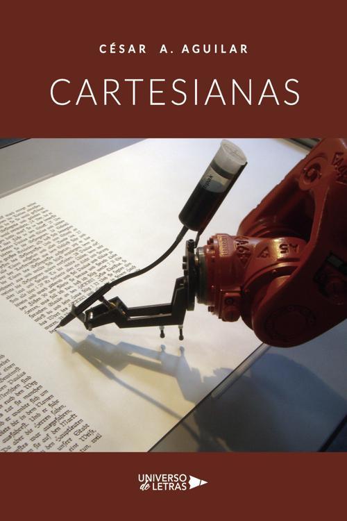 Cartesianas