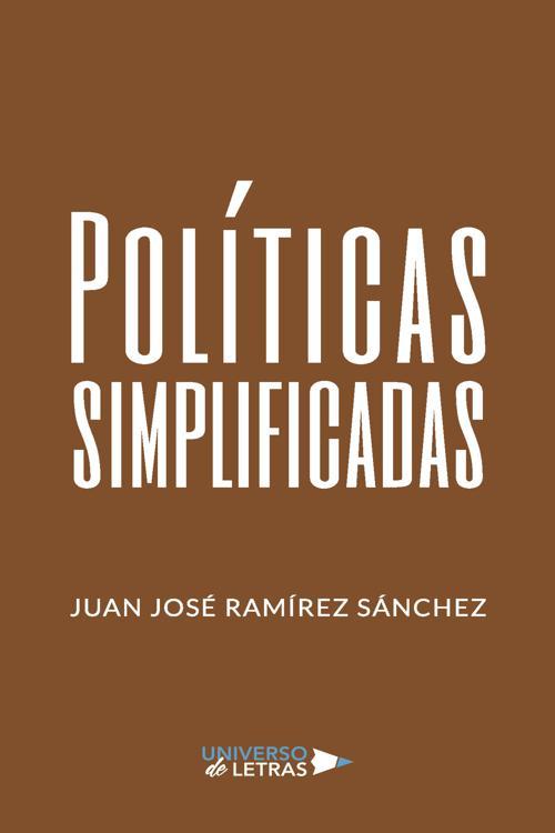 Políticas simplificadas