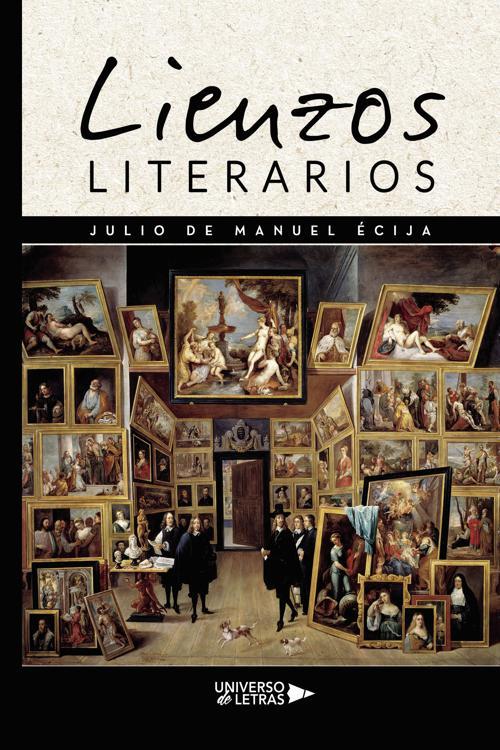 Lienzos Literarios