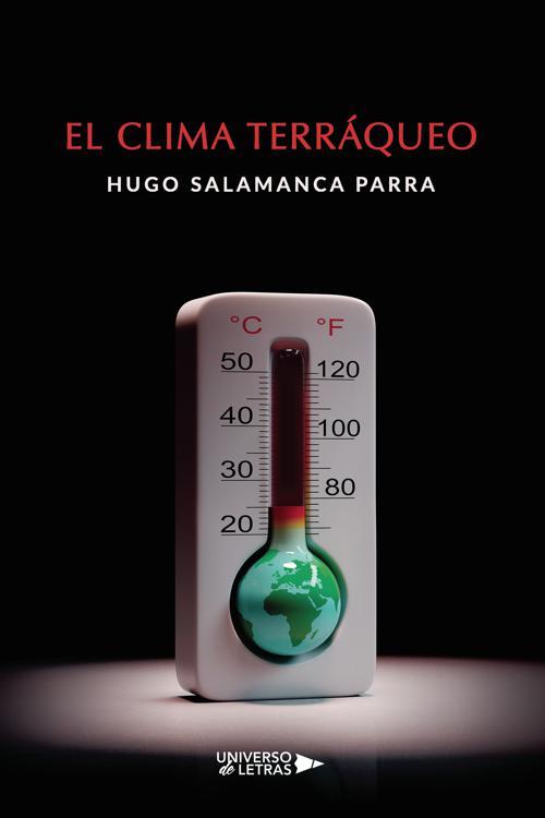 El Clima Terráqueo