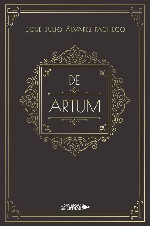 De Artum