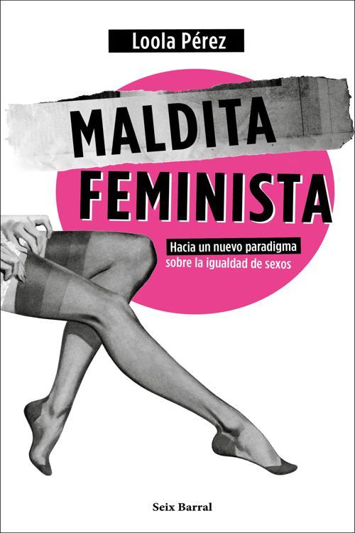 Maldita feminista