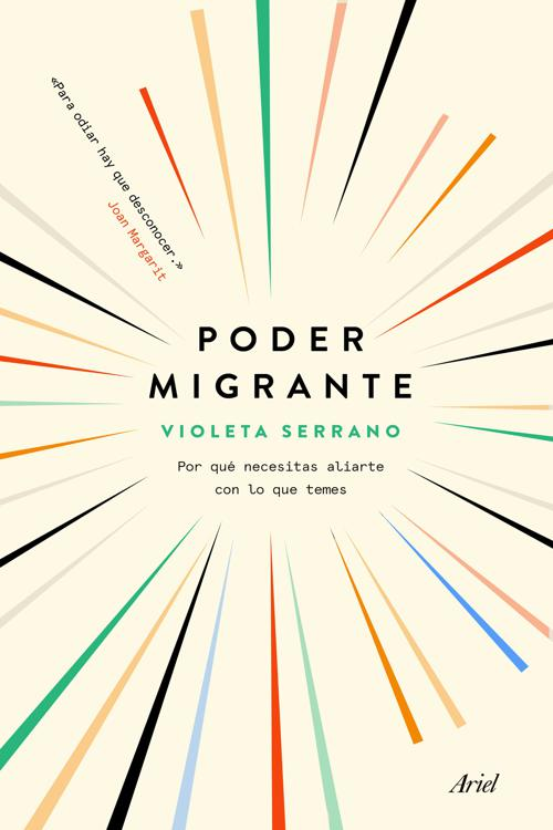 Poder migrante