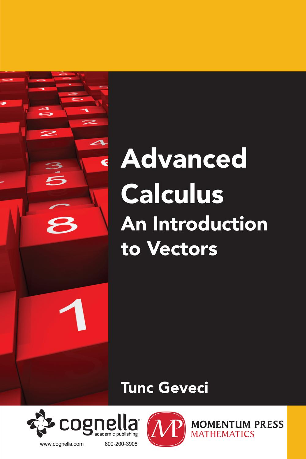 Advanced calculus by tunc geveci pdf ebook read online advanced calculus fandeluxe Gallery