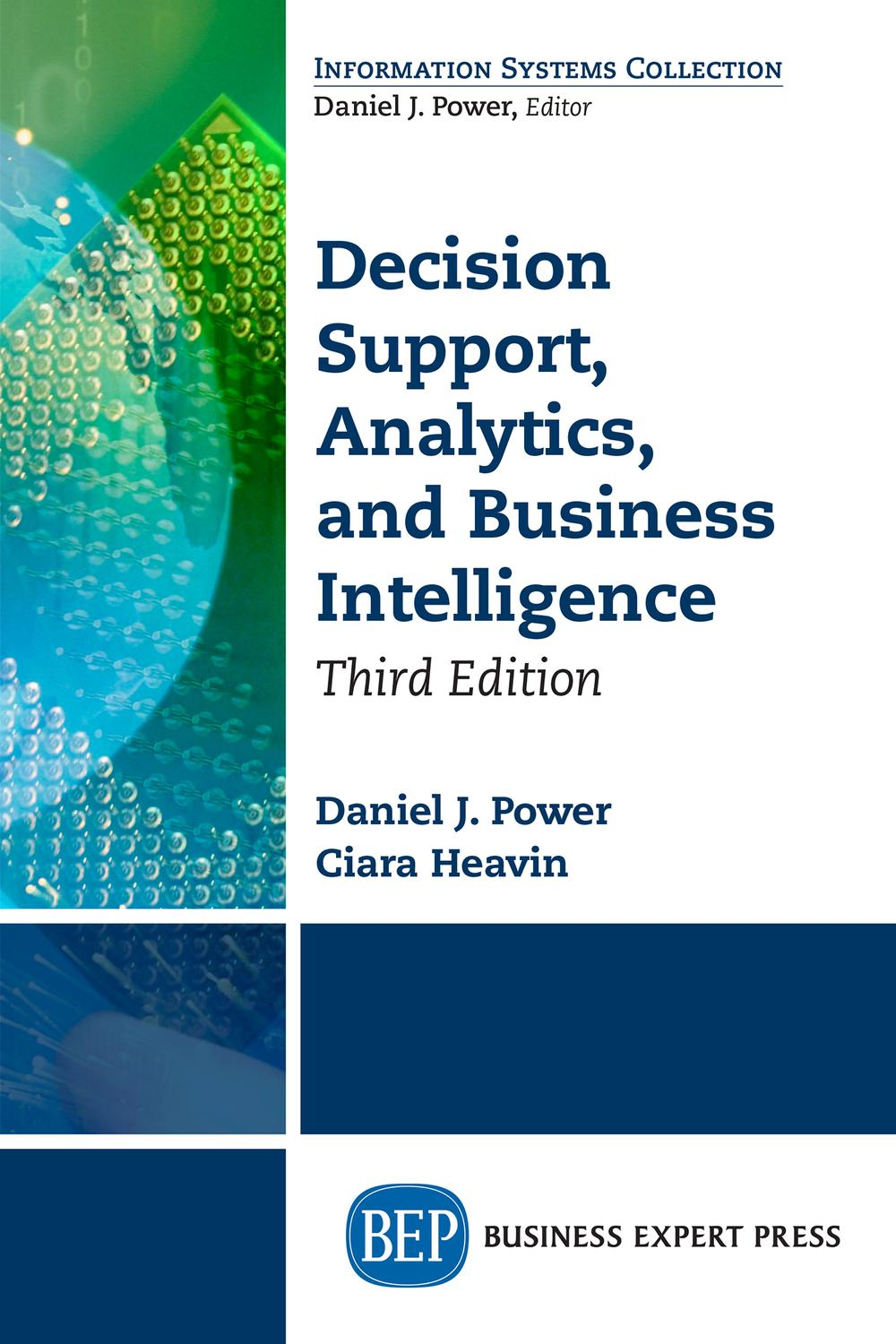 Decision Support Systems And Intelligent Systems Pdf