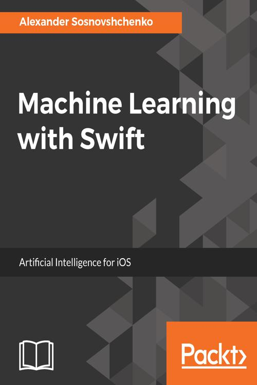 Machine Learning with Swift