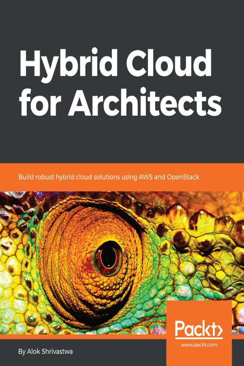 Hybrid Cloud for Architects