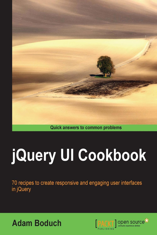 Wordpress Plugin Development Cookbook Pdf