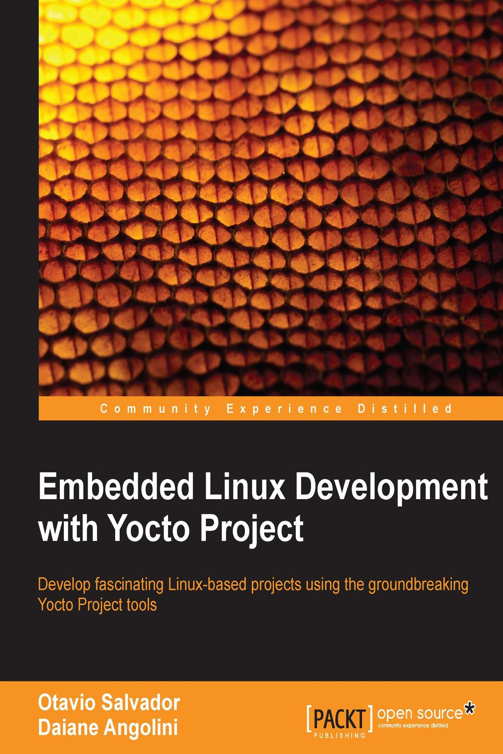 Embedded Projects Pdf