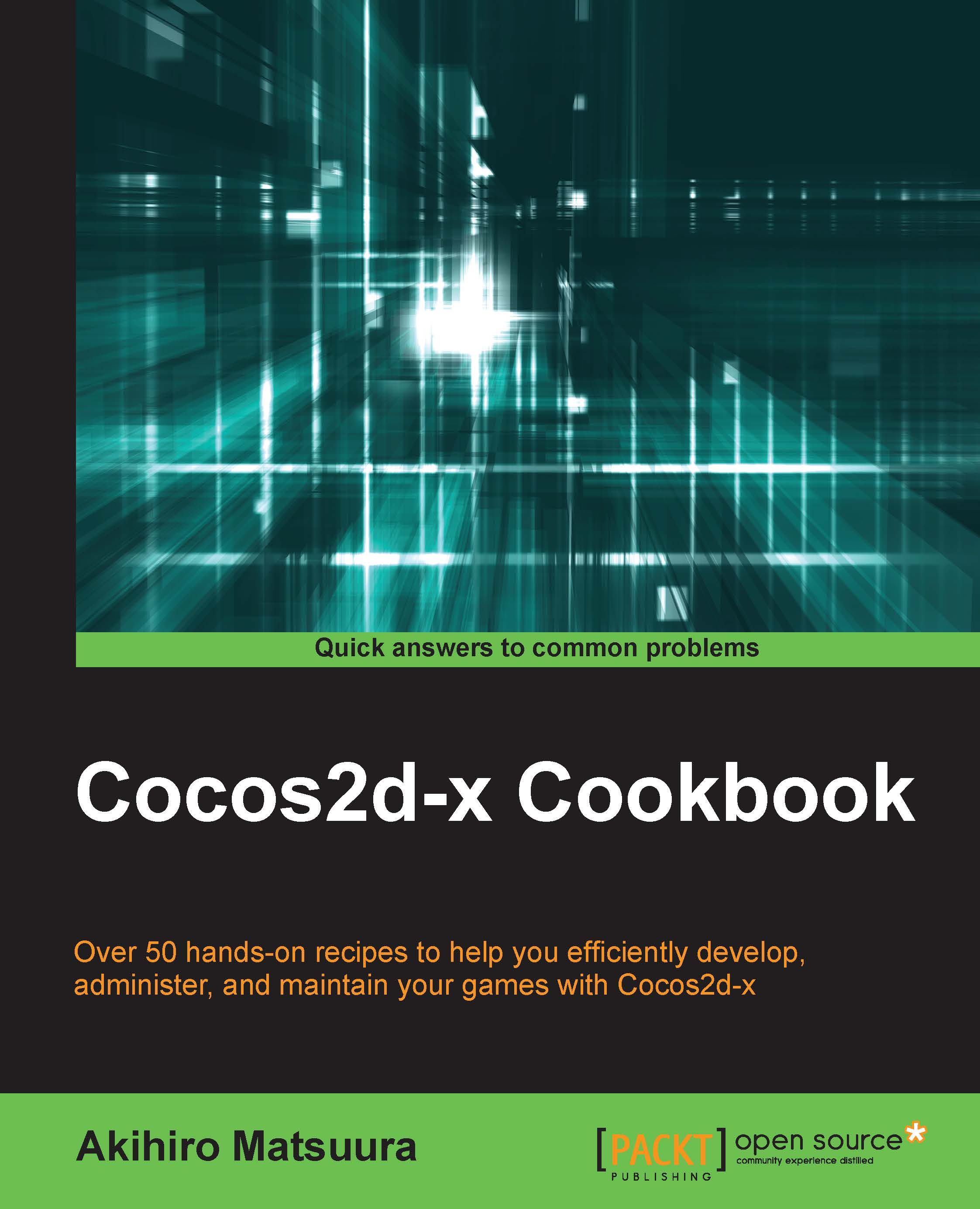 Building Android Games With Cocos2d-x Pdf