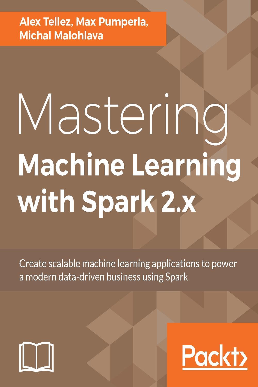 Mastering Splunk Pdf