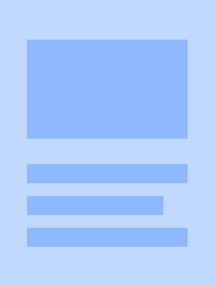 Hands-on Node.js Ebook