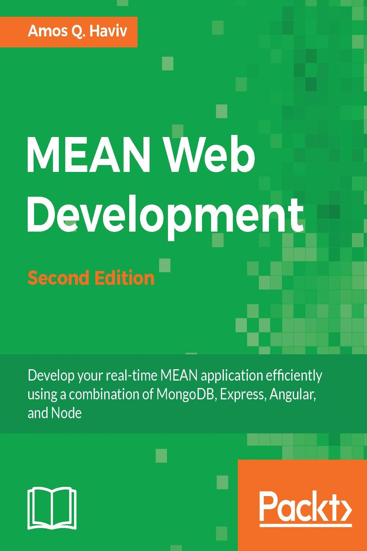 Pdf node web development