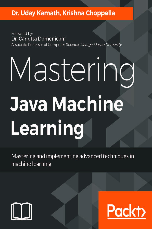 Mastering Java Pdf