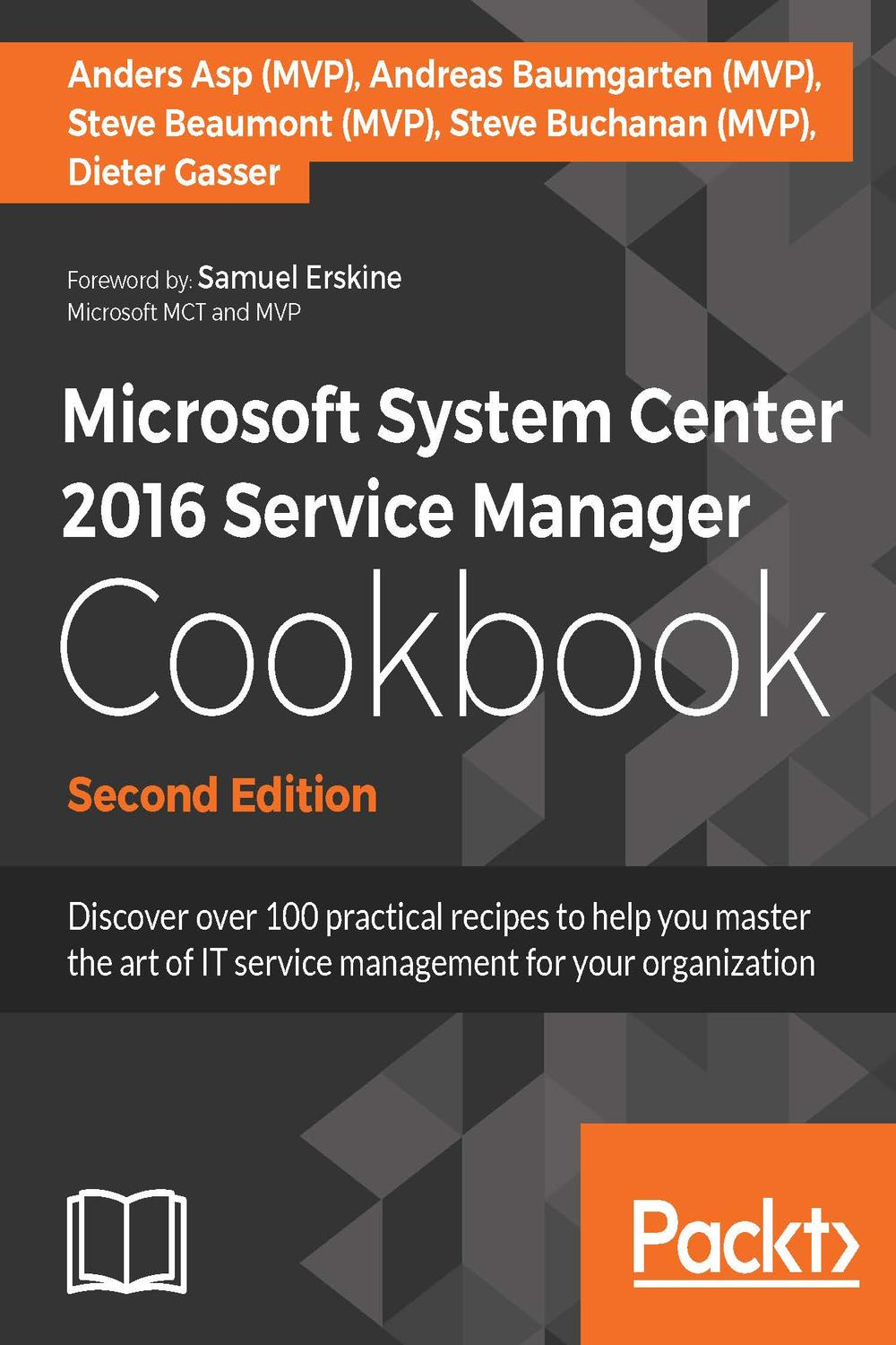 Mastering System Center 2012 Configuration Manager Ebook