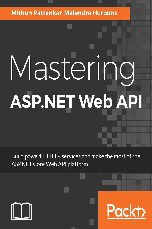 Programming Microsoft Asp.net Mvc 3rd Edition Pdf