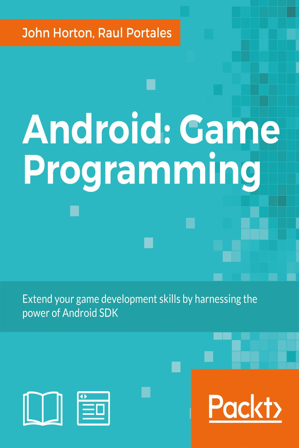 Xna 4.0 Game Development By Example Beginners Guide Pdf
