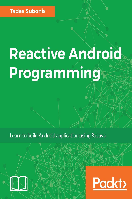 Android Programming Pdf