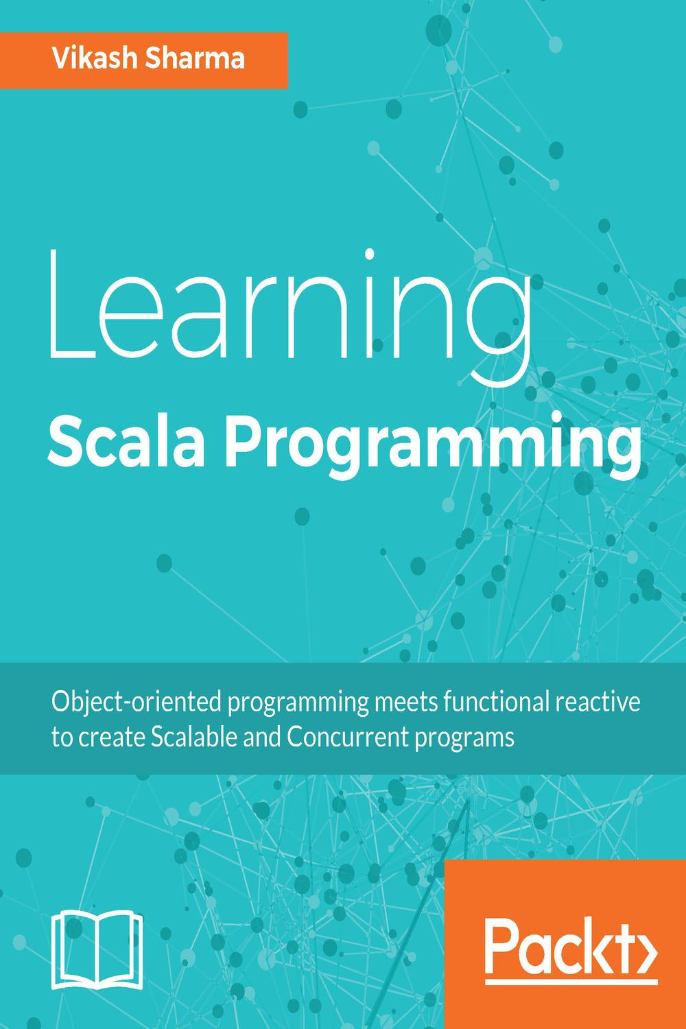 Functional Programming In Scala Ebook