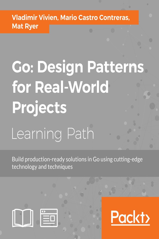 Gof Design Patterns Java Pdf